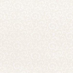 Eijffinger Chambord 361040 (Met Gratis Lijm!)