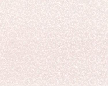 Eijffinger Chambord 361041 (Met Gratis Lijm!)