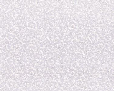 Eijffinger Chambord 361042 (met Gratis Lijm!)