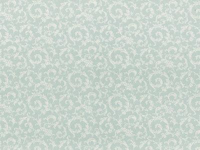Eijffinger Chambord 361043 (Met Gratis Lijm!)