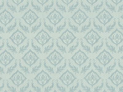 Eijffinger Chambord 361023 (met Gratis Lijm!)