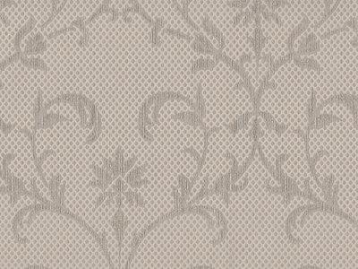 Eijffinger Chambord 361012 (met Gratis Lijm!)