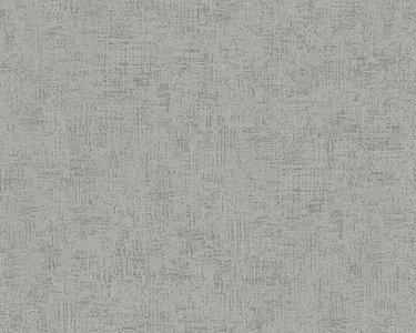 Living Walls Titanium 30646-5