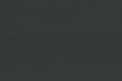 Eijffinger Bloom 340089 (Met Gratis Lijm!)