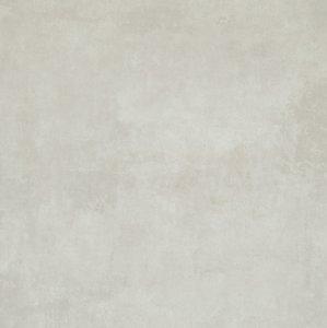 BN More than Elements behang 49823 beton behang
