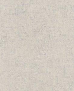 Dutch Unis & Textures 5 -  53111