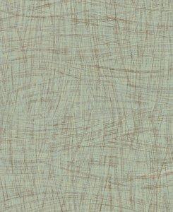 Dutch Unis & Textures 5 -  53112