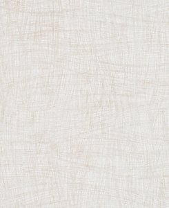 Dutch Unis & Textures 5 -  53114