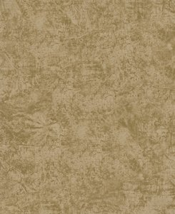 Dutch Unis & Textures 5 -  53137