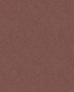 Dutch Unis & Textures 5 -  55710