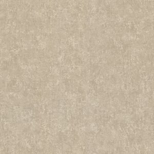 Dutch Unis & Textures 5 -  56137
