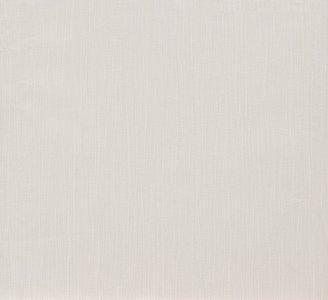 Dutch Unis & Textures 5 -  56502