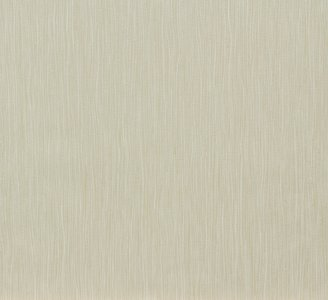 Dutch Unis & Textures 5 -  56514