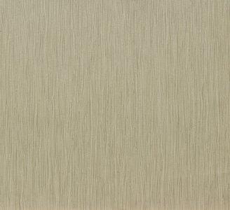 Dutch Unis & Textures 5 -  56515