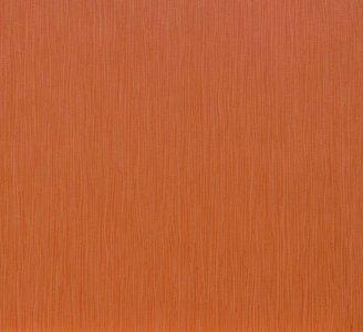 Dutch Unis & Textures 5 -  56519