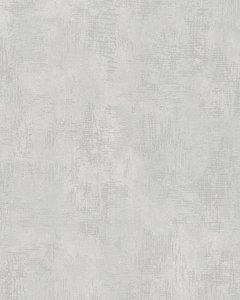 Dutch Unis & Textures 5 -  58001
