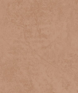 Dutch Unis & Textures 5 -  57936