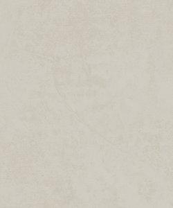 Dutch Unis & Textures 5 -  57935