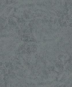 Dutch Unis & Textures 5 -  57933