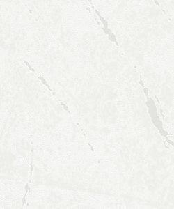 Dutch Unis & Textures 5 -  57932