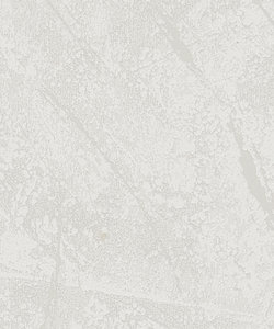 Dutch Unis & Textures 5 -  57931