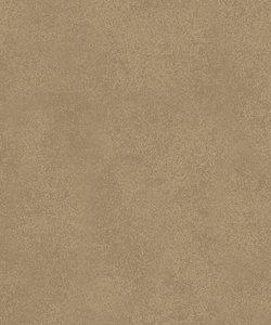 Dutch Unis & Textures 5 -  57918