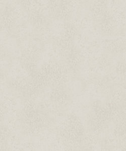 Dutch Unis & Textures 5 -  57915