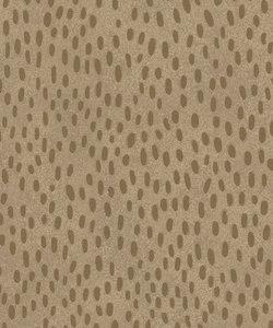 Dutch Unis & Textures 5 -  57912