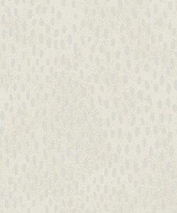 Dutch Unis & Textures 5 -  57908