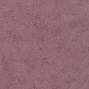 Dutch Unis & Textures 5 -  56843