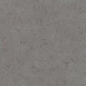 Dutch Unis & Textures 5 -  56841