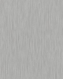 Dutch Unis & Textures 5 -  56706