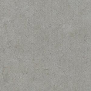 Dutch Unis & Textures 5 -  56819