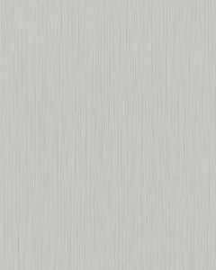 Dutch Unis & Textures 5 -  56718
