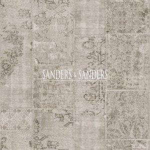 Sanders & Sanders 935262