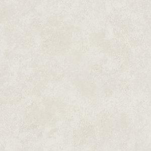 Rasch Deco Relief 518139