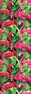 Noordwand Global Fusion Flamingo G45274
