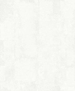 Noordwand Assorti A21901