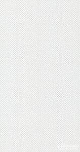 Noordwand Assorti 11161109