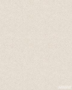 Noordwand Assorti 6717-20 glitter beige