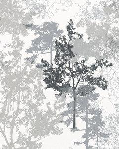 Noordwand Assorti 6700-10