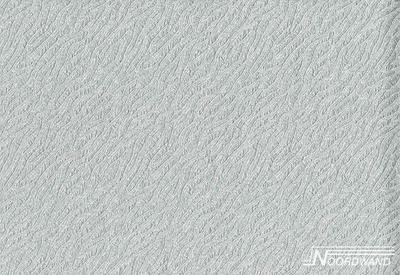 Noordwand Topchic 6612-50 (Met Glitter)