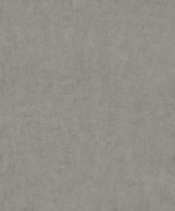 BN Wallcoverings On The Spot 219378  kalk effect