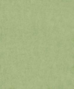 BN Wallcoverings On The Spot 219374  kalk effect