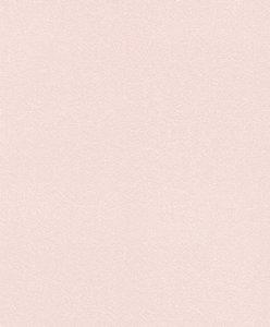 Rasch Sparkling 523355 ( Glitter )