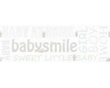 AS Creation Little Stars 35848-1