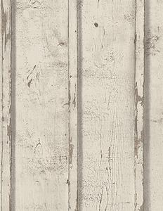 AS Creation Best of Wood 'n stone 2 95370-2