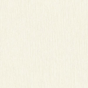 Dutch Wallcoverings Royal Dutch 8 7350-3