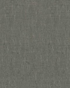 Dutch Wallcoverings Royal Dutch 8 59339