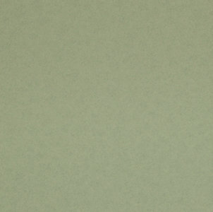 BN Wallcoverings Stitch 219018